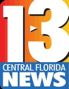 Central_Florida_News_13