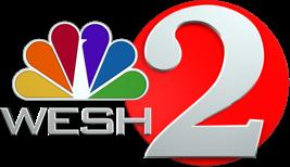 WESH_2_logo